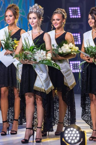 magyarok-vilagszepe-finale-dijatado-9D311DD51-831C-BE01-2306-4BDA0B163974.jpg