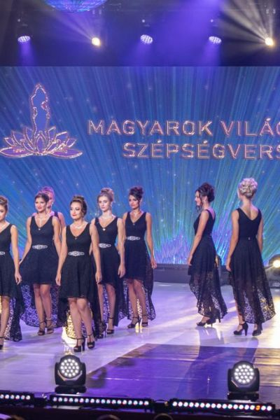 magyarok-vilagszepe-finale-est-32BA7F9DD-FC80-8E02-EC57-B927D9B39200.jpg
