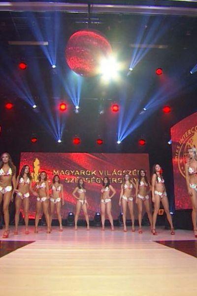magyarok-vilagszepe-finale-fr-13931A9814-212D-9F99-E8B6-3A22C15B9235.jpg