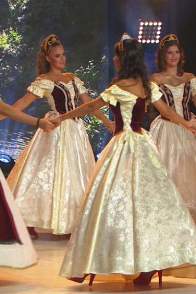 magyarok-vilagszepe-finale-nyito-51571A253-F7E9-07F6-76F6-DC312D5BF9AA.jpg