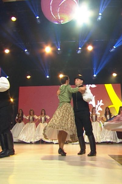 magyarok-vilagszepe-finale-nyito-61FB688F4-0D7C-3318-CBF5-83A2DDC4C9EF.jpg