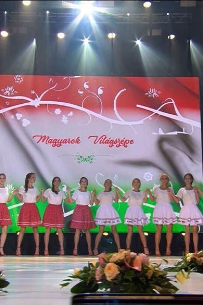 magyarok-vilagszepe-szepsegverseny-finale-szeg-01-20190901-fem3-00-02-23-03-still0031AC044D9-AFA0-014B-1F11-80BB4F332C7B.jpg