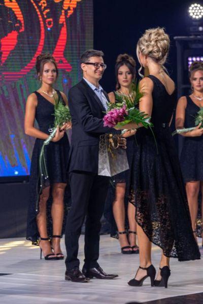 magyarok-vilagszepe-finale-dijatado-2EF5FA897-5842-4778-5A94-60BB5ED9973F.jpg