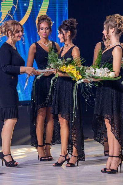 magyarok-vilagszepe-finale-dijatado-3AF95D6A5-CEBB-6506-9E9C-EC8AF3968101.jpg