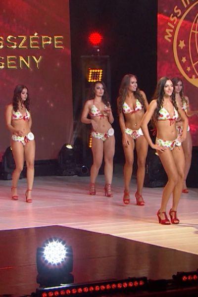 magyarok-vilagszepe-finale-fr-592BECD7A-5B88-4650-C9AE-DDFE6F86A17C.jpg